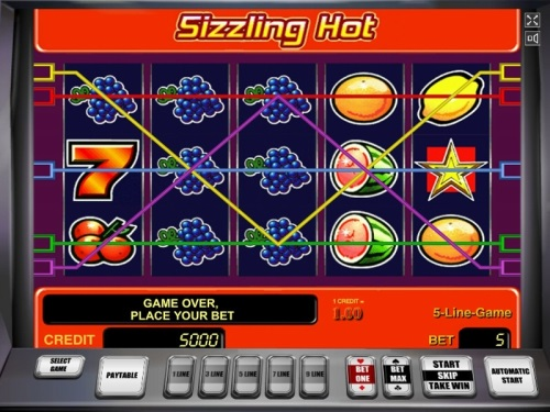 Mobile casino - egt casino