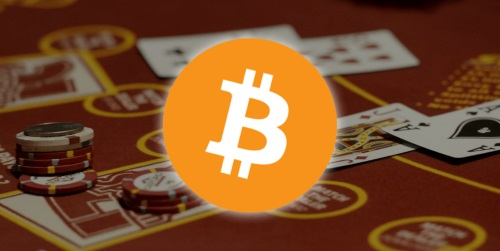 Sizzling hots joc gratis - live casino