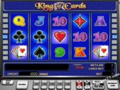 20 super hot - top cazino