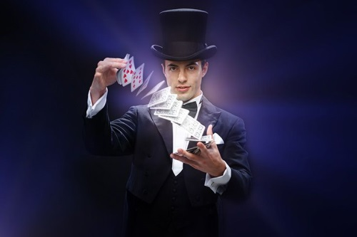 New casino 2020 - sloturi online