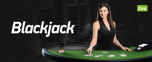 Bitcoin casino - blackjack online