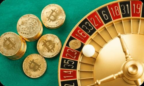 Sloturi online - netbet casino live