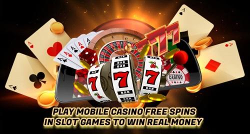 Cazino online - lucky lady charm gratis