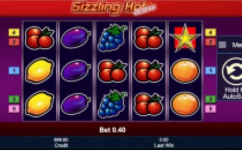 Live casino - bitcoin casino