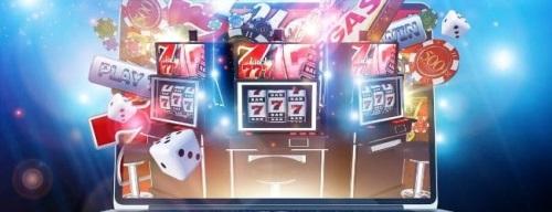 Jocuri slot gratis - novomatic