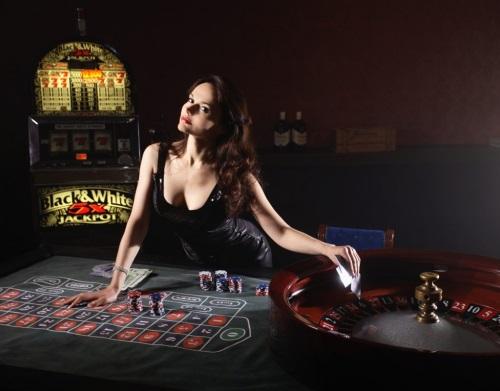 Netent casino - poker online