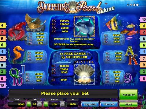 Poker online - bingo online