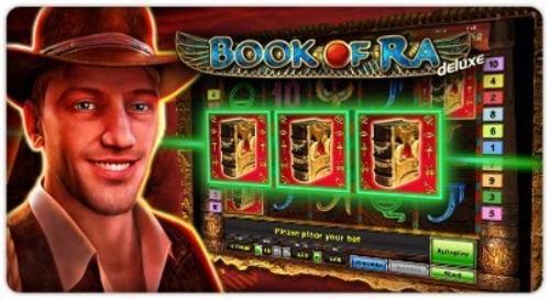 Mobile casino - netbet casino live