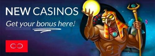 Poker online - live casino