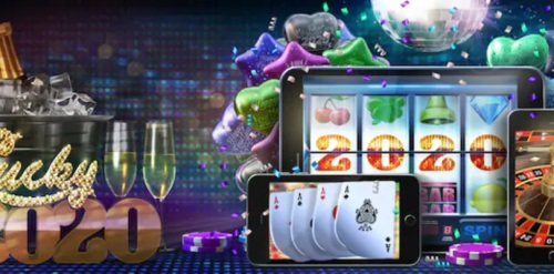 Bingo online - cazino online
