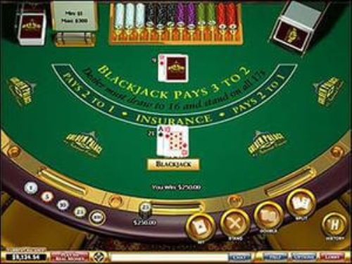 Sloturi online - mobile casino