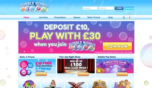 Jocuri slot gratis - bitcoin casino